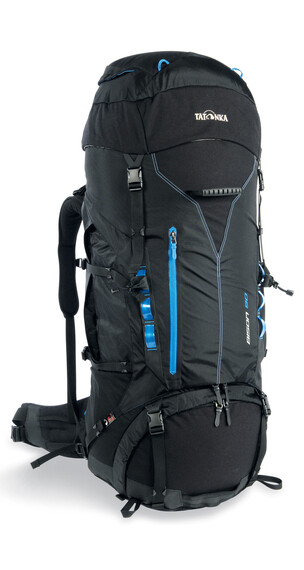 Tatonka Bison 90 black